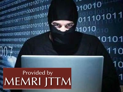 Hackers Divert London-Delhi Money Transfer To 'ISIS Account' In Turkey