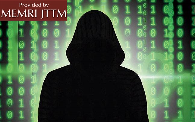 Indian Media Report: ISIS Paying Indian Hackers Upwards Of $10,000 For Each Job