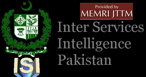 Report: Pakistani Military's Inter-Services Intelligence (ISI) Recruiting Militants For ISIS In India