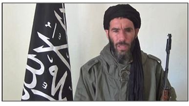 Statement Attributed To Mokhtar Belmokhtar Denies Al-Murabitun Has Joined ISIS