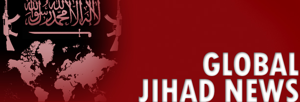Global Jihad News